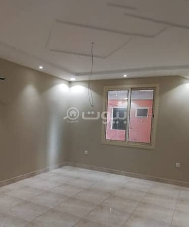 6 Bedroom Apartment for Sale in Jeddah, Western Region - Apartment for sale in Al Fahd Scheme, North Jeddah