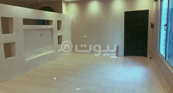 6 Bedroom Villa for Sale in Jeddah, Western Region - Villa with distinctive features for sale in Obhur Al Shamaliyah, North of Jeddah