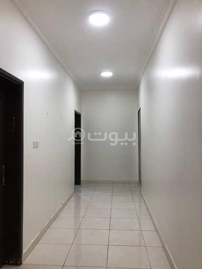شقة 2 غرفة نوم للايجار في رفحاء، منطقة الحدود الشمالية - شقة للايجار بحي الجميماء، رفحاء