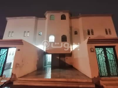 3 Bedroom Floor for Rent in Riyadh, Riyadh Region - Floor For Rent In King Faisal, East Riyadh