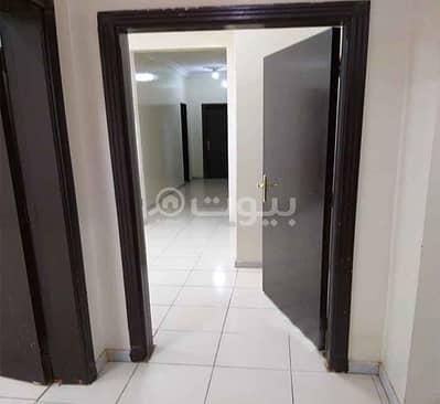 فلیٹ 4 غرف نوم للبيع في الرياض، منطقة الرياض - شقة للبيع بشارع الاستقامة ببدر، جنوب الرياض