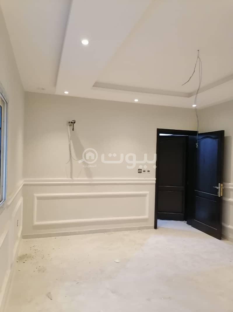 شقة | 250م2 للبيع في مخطط التيسير، شمال جدة