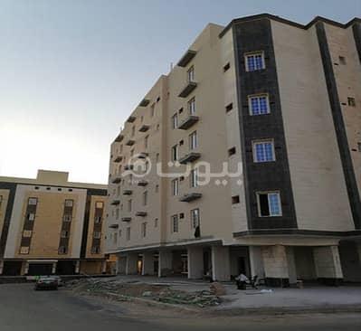 فلیٹ 6 غرف نوم للبيع في جدة، المنطقة الغربية - شقة | 250م2 للبيع في مخطط التيسير، شمال جدة
