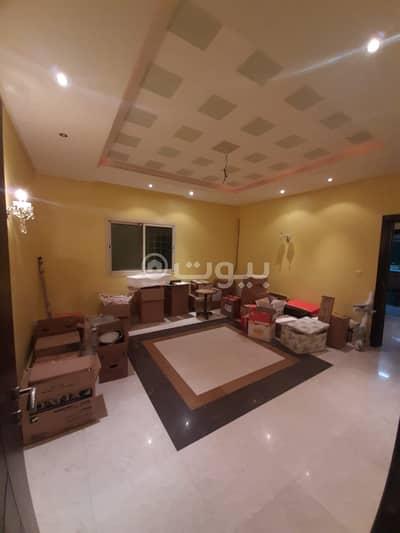 3 Bedroom Villa for Sale in Riyadh, Riyadh Region - Villa for sale in Al Yasmin, North Riyadh | 375 sqm