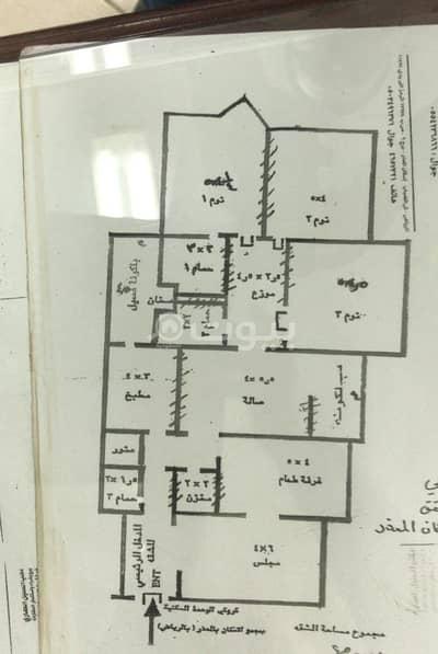 5 Bedroom Flat for Sale in Riyadh, Riyadh Region - Apartment For Sale Or Rent In Al Olaya, North Riyadh