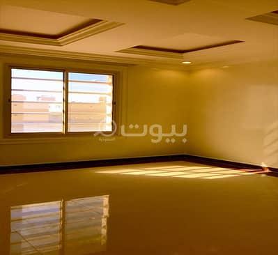4 Bedroom Apartment for Sale in Riyadh, Riyadh Region - Apartment | 192 SQM for sale in Laban, West of Riyadh