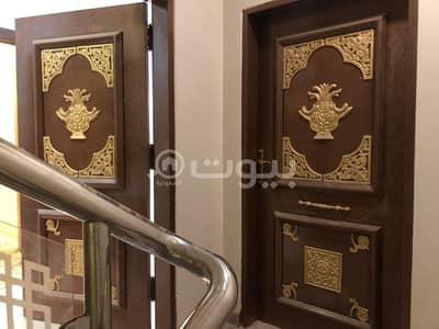 2 Bedroom Apartment for Rent in Riyadh, Riyadh Region -