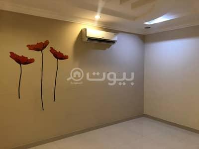2 Bedroom Apartment for Rent in Riyadh, Riyadh Region - New Apartment | 2 BDR for rent in Al Munsiyah, East of Riyadh