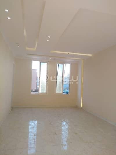 5 Bedroom Villa for Sale in Riyadh, Riyadh Region - Fancy Villa | 5 BDR for sale in Dhahrat Laban, West of Riyadh