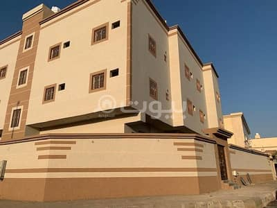 5 Bedroom Residential Building for Rent in Madina, Al Madinah Region - Spacious New Residential building for rent in Al Ranuna, Madina