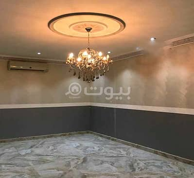 7 Bedroom Villa for Sale in Riyadh, Riyadh Region - Villa | 7 BDR for sale in Al Sahafah, North of Riyadh
