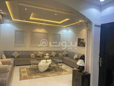 فیلا 5 غرف نوم للبيع في الرياض، منطقة الرياض - فيلا درج صالة للبيع حي النهضة، شرق الرياض
