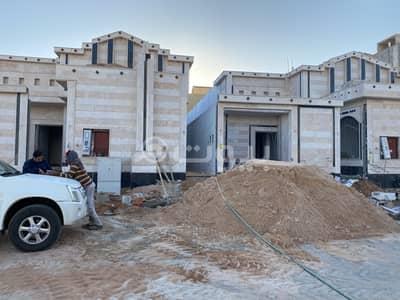 Floor for Sale in Riyadh, Riyadh Region - Floor For Sale In Al Mahdiyah, West Riyadh