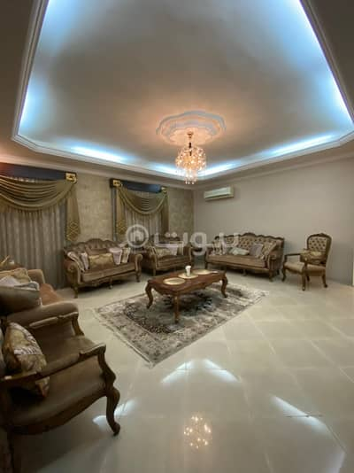 4 Bedroom Flat for Sale in Jeddah, Western Region - For Sale Apartment In Al Naseem, North Jeddah