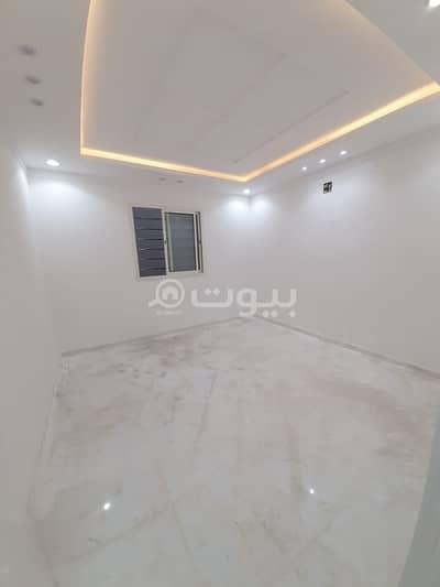 5 Bedroom Villa for Sale in Riyadh, Riyadh Region - Duplex Villa For Sale In Dhahrat Laban, West Riyadh