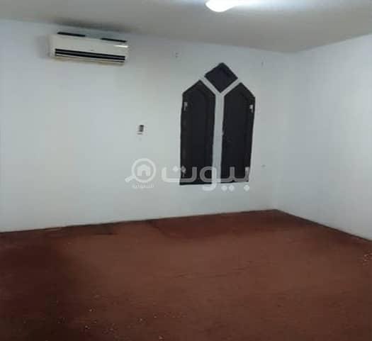 فيلا دوبكلس للإيجار في النزهة، شمال الرياض
