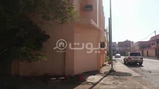 5 Bedroom Villa for Rent in Al Zulfi, Riyadh Region - Villa for rent in Al Zahra district, Al Zulfi