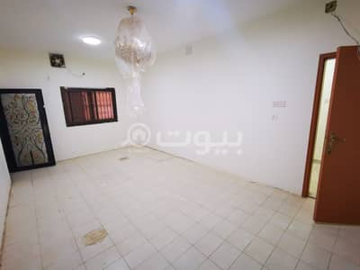 فیلا 5 غرف نوم للايجار في الرياض، منطقة الرياض - فيلا للإيجار في الروضة، شرق الرياض
