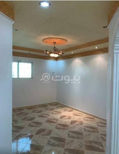 فلیٹ 3 غرف نوم للبيع في الرياض، منطقة الرياض - شقة مع سطح للبيع بالدار البيضاء، جنوب الرياض   3 غرف