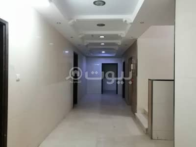 1 Bedroom Apartment for Rent in Riyadh, Riyadh Region - Apartment for rent in Al Munsiyah, east of Riyadh | 1 BR