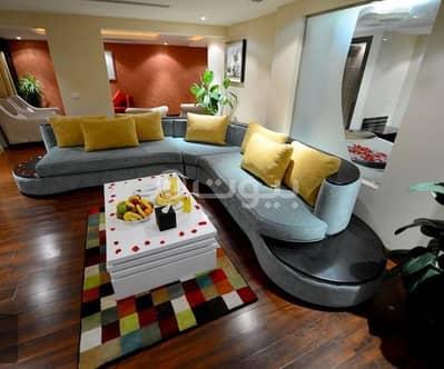 شقة فندقية 10 غرف نوم للبيع في الرياض، منطقة الرياض - فندق | شقق مفروشة للبيع بالعليا، شمال الرياض