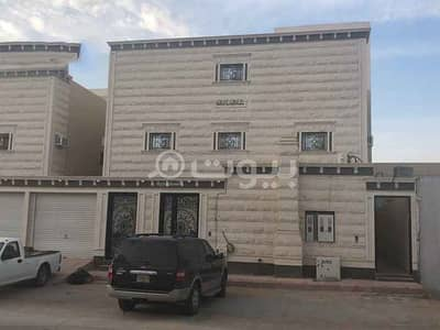 4 Bedroom Apartment for Rent in Riyadh, Riyadh Region - New Apartment for rent in Al Nahdah district, East of Riyadh