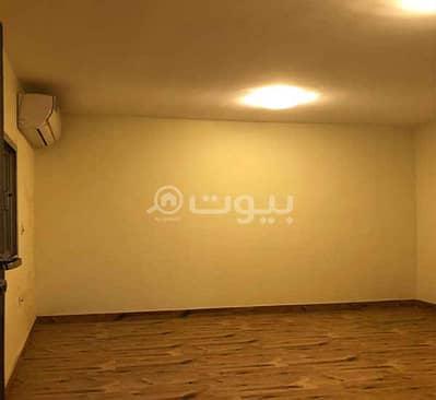 فیلا 7 غرف نوم للايجار في الرياض، منطقة الرياض - فيلا بمواصفات فاخرة للإيجار بحي الروضة، شرق الرياض