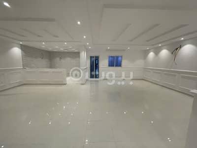 4 Bedroom Villa for Sale in Jeddah, Western Region - Luxury Villa For Sale In Al Lulu, North Jeddah
