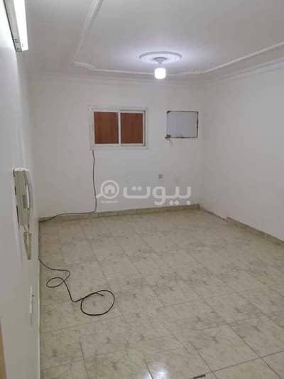 شقة 3 غرف نوم للبيع في الرياض، منطقة الرياض - شقة دور أول للبيع بحي بدر، جنوب الرياض