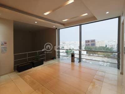 مكتب  للايجار في جدة، المنطقة الغربية - مكتب للإيجار في الفيصلية، شمال جدة