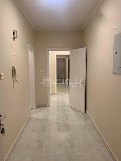 شقة 3 غرف نوم للبيع في الرياض، منطقة الرياض - شقة مع ملحق للبيع في بدر، جنوب الرياض