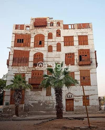 شقة 2 غرفة نوم للايجار في القطيف، المنطقة الشرقية - شقة للإيجار