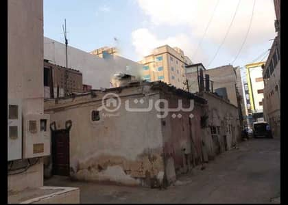4 Bedroom Apartment for Sale in Jeddah, Western Region - House for sale in Al Sharafeyah, north of Jeddah