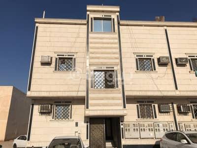 2 Bedroom Apartment for Rent in Riyadh, Riyadh Region - Singles Apartments For Rent In Al Shimaisi, Central Riyadh