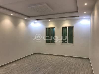 فیلا 5 غرف نوم للبيع في الرياض، منطقة الرياض - فيلا وشقة للبيع بحي الرمال، شرق الرياض