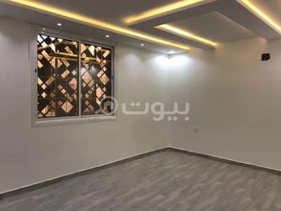 فیلا 5 غرف نوم للبيع في الرياض، منطقة الرياض - فيلا مع شقة   288م2 للبيع في حي الرمال، شرق الرياض