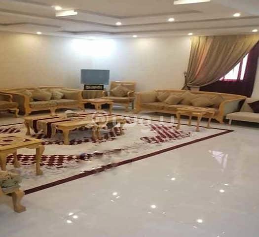 شقة مفروشة | 274م2 للبيع في الخضراء، مكة المكرمة