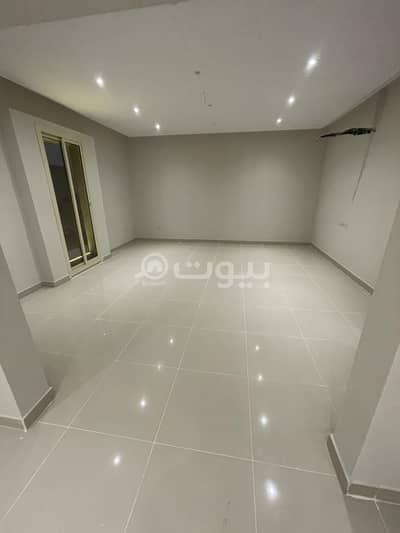 فیلا 4 غرف نوم للبيع في جدة، المنطقة الغربية - فيلا فاخرة للبيع في الزمرد، شمال جدة | دورين و ملحق