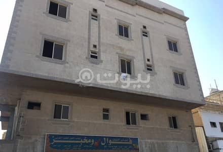 Commercial Building for Rent in Dammam, Eastern Region - Commercial building for rent in Al Qadisiyah district, Dammam