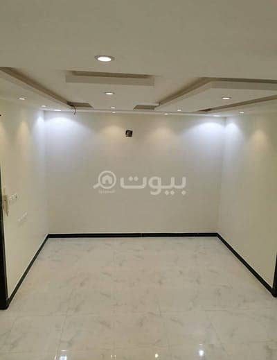 6 Bedroom Villa for Sale in Riyadh, Riyadh Region - Villa for sale in Dhahrat Laban, West Riyadh