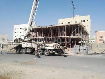 فلیٹ 3 غرف نوم للبيع في مكة، المنطقة الغربية - شقة مميزة للبيع في حي التنعيم، مكة