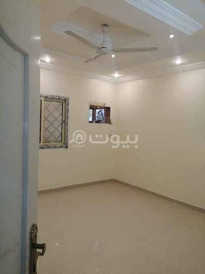 شقة 4 غرف نوم للايجار في جدة، المنطقة الغربية - شقة للايجار في حي ابرق الرغامة، شمال جدة