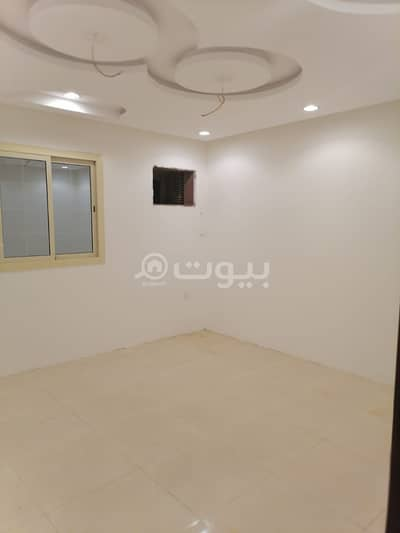 5 Bedroom Flat for Sale in Jeddah, Western Region - Apartment   5 BDR for sale in Al Taiaser Scheme, North of Jeddah