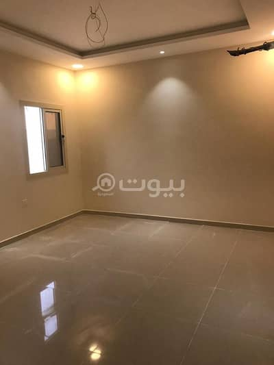 2 Bedroom Apartment for Sale in Jeddah, Western Region - Apartment   4 BDR for sale in Al Taiaser Scheme, North of Jeddah