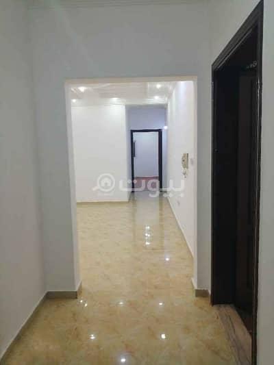 شقة 5 غرف نوم للايجار في جدة، المنطقة الغربية - للإيجار شقة عوائل في أبرق الرغامة، شمال جدة