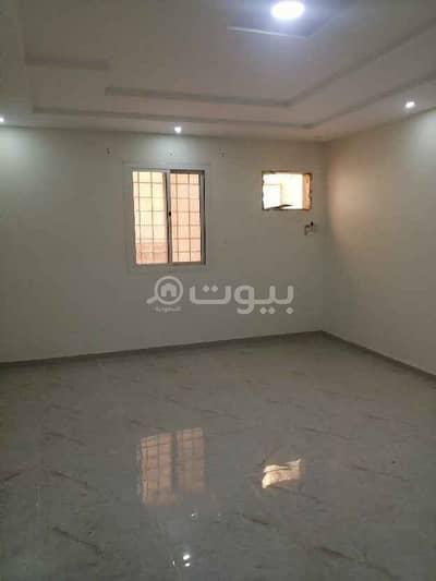 فلیٹ 3 غرف نوم للايجار في جدة، المنطقة الغربية - شقة للإيجار الشهري في أبرق الرغامة، شمال جدة