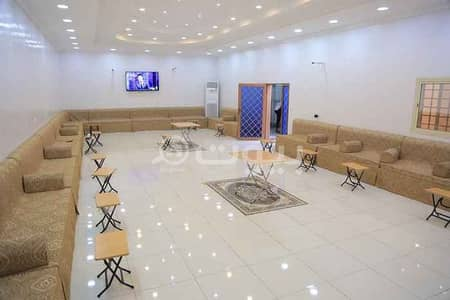 Rest House for Sale in Jeddah, Western Region - istiraha with a Pool for sale in Um Assalum, south of Jeddah