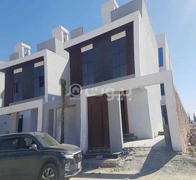 فیلا 3 غرف نوم للبيع في جدة، المنطقة الغربية - فيلا للبيع في الشراع، شمال جدة