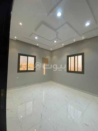 فلیٹ 5 غرف نوم للايجار في جدة، المنطقة الغربية - شقق للايجارفي حي المريخ، شمال جدة