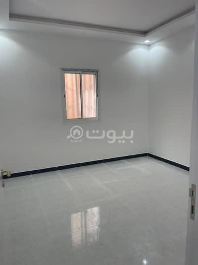 3 Bedroom Apartment for Rent in Riyadh, Riyadh Region - Spacious Luxury New Apartment for rent in Al Sharq, East of Riyadh
